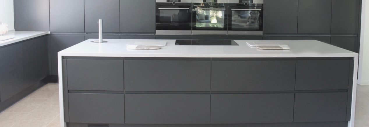 k2b-kitchen-island