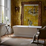 traditional bathrooms - traditional bathroom design from K2B